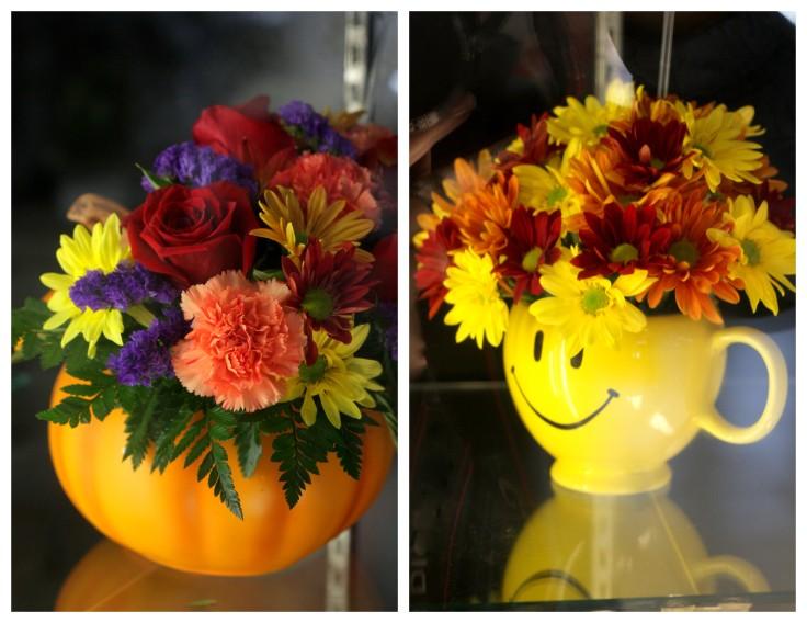 Clover Gardens and Florist