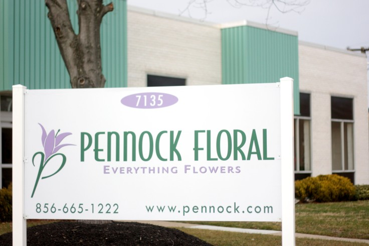 Pennock Floral Tri-State IMG_8864