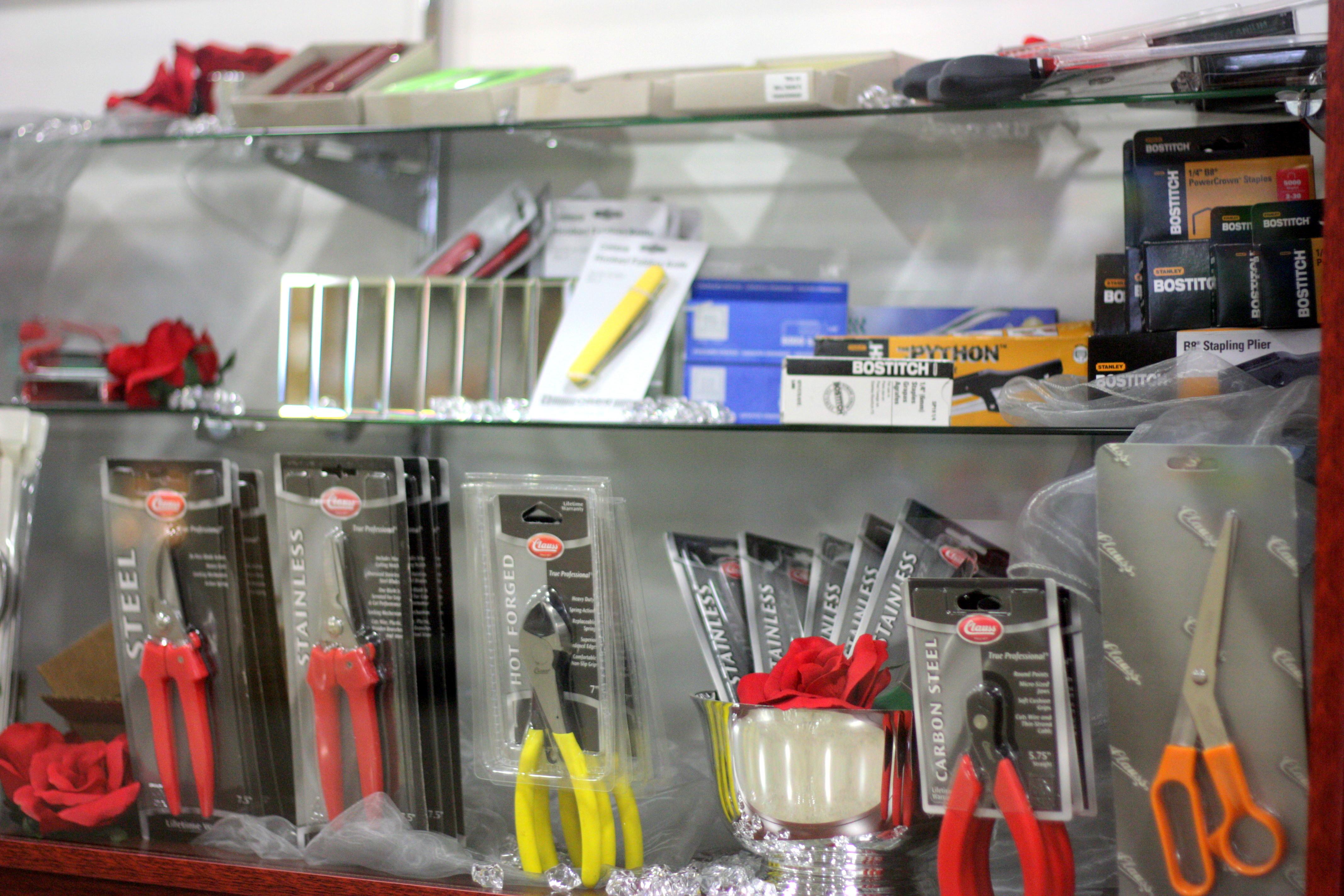 Tools IMG_8911