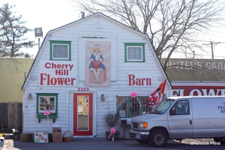 1-IMG_9881 Cherry Hill Flower Barn
