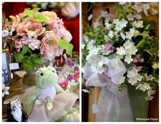 2-2-22-13 Cherry Hill Flower Barn1