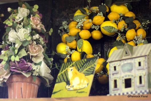4-IMG_9862 Cherry Hill Flower Barn