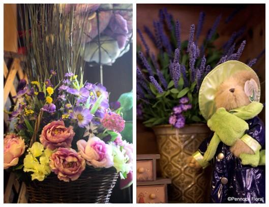 6-2-22-13 Cherry Hill Flower Barn