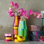 Craft Vases http://bit.ly/17WGKon