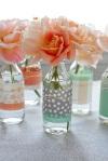 Craft Vases http://bit.ly/YUvrsQ