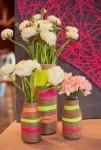 Craft Vases http://bit.ly/GHTz7g