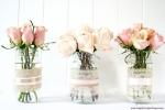 Craft Vases http://bit.ly/NZ3gDm
