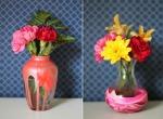 Craft Vases