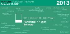 pantone-emerald-2013-1