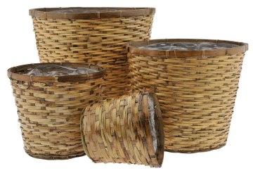 Pot Baskets