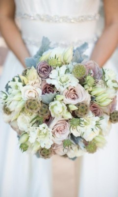 24-gorgeous-summer-wedding-bouquets-amy-jordan-photography-300x500
