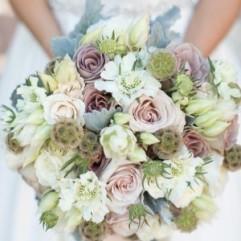 24-gorgeous-summer-wedding-bouquets-amy-jordan-photography-300x500