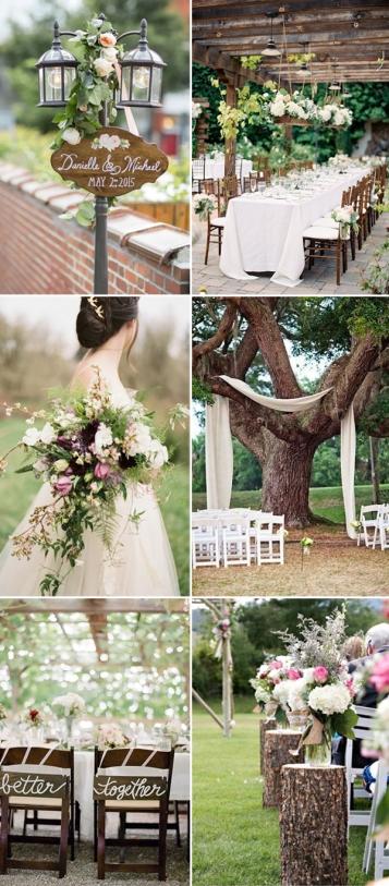 garden-wedding-themes-ideas-for-2017-summer